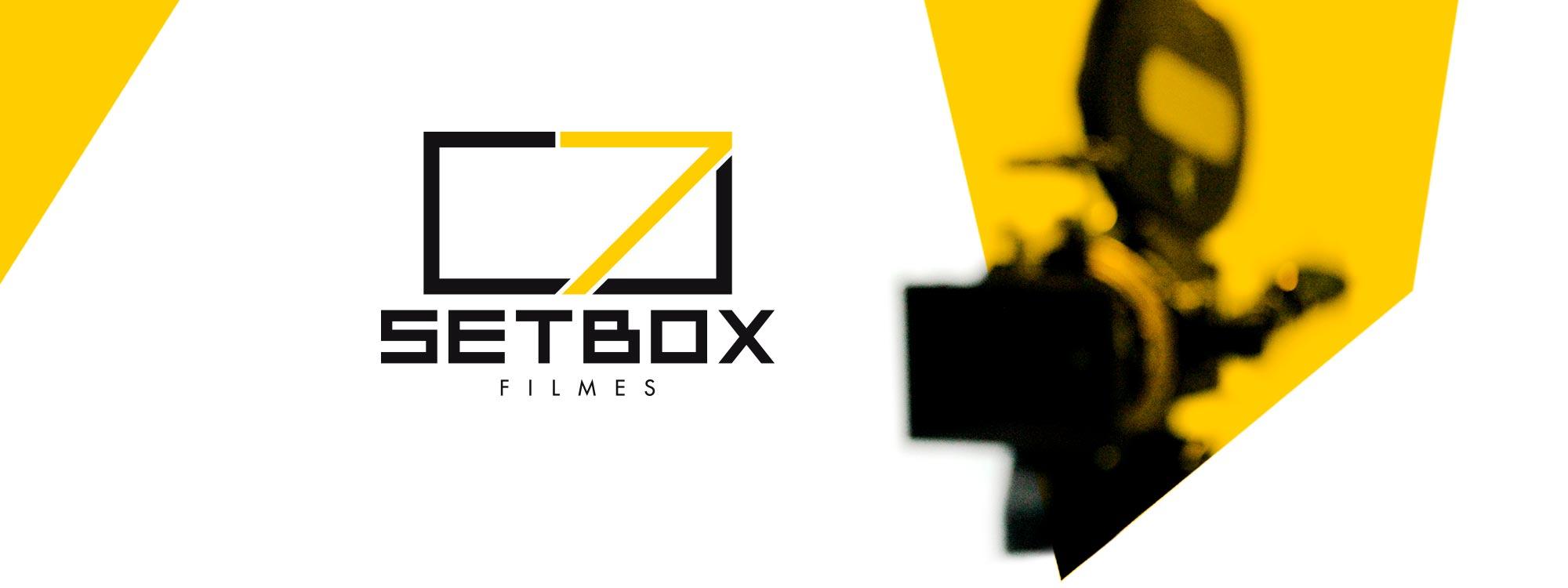 banner_setbox_change