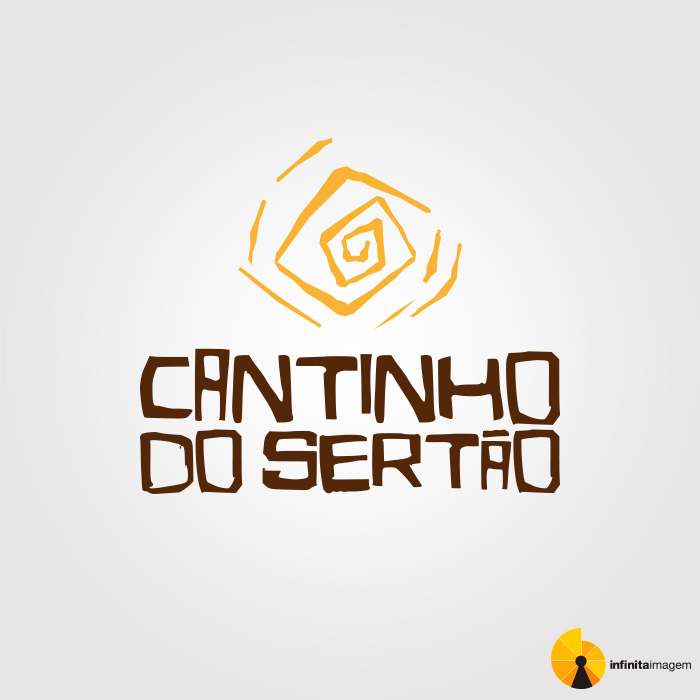 cantinho do sertao color
