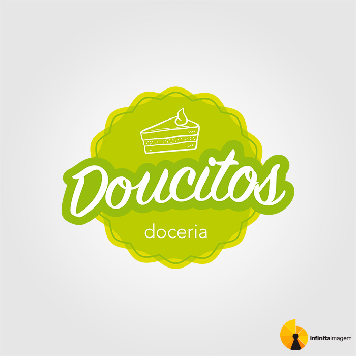 doucitos color