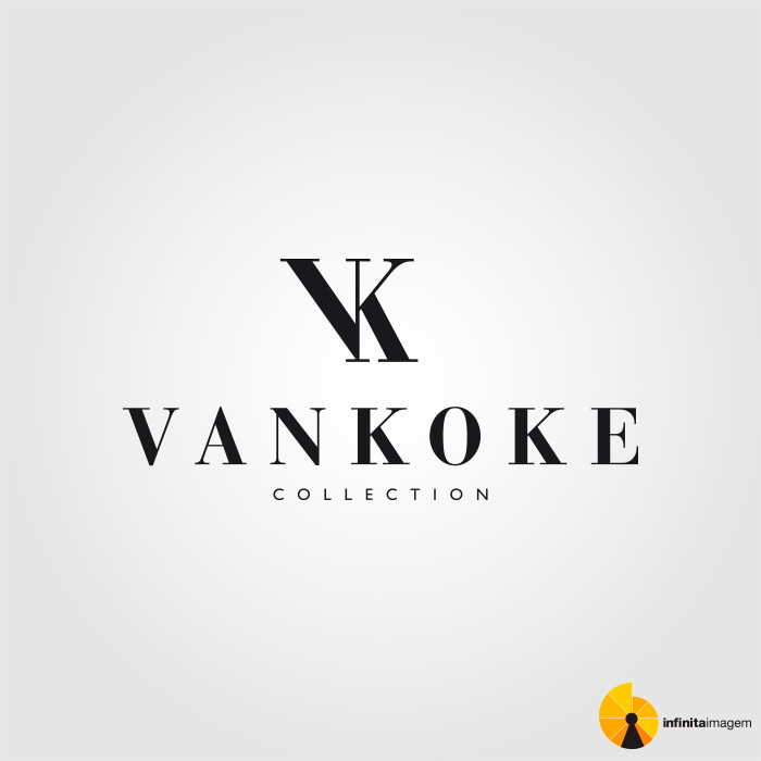 vankoke color