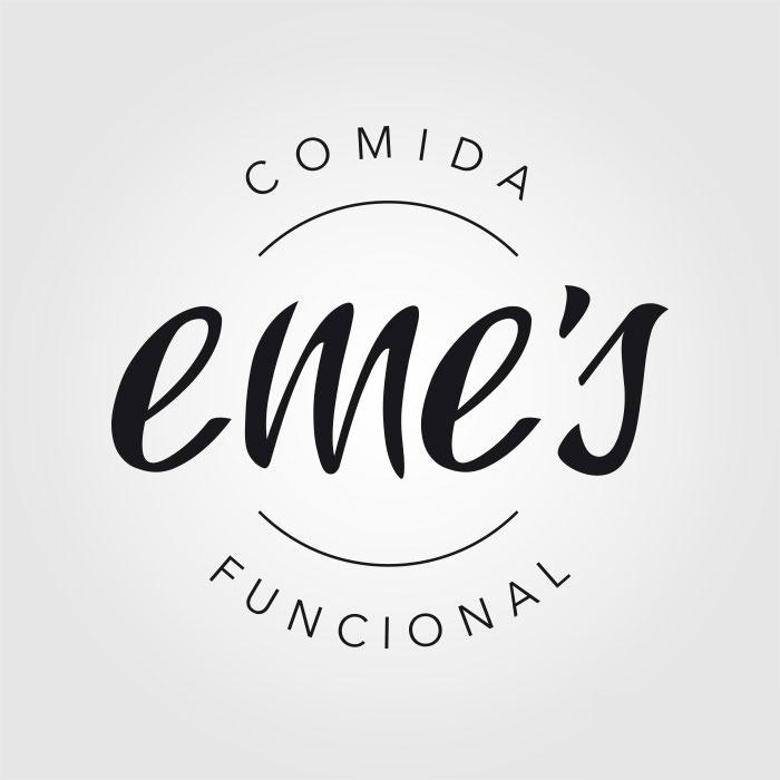 EME'S COMIDA FUNCIONAL
