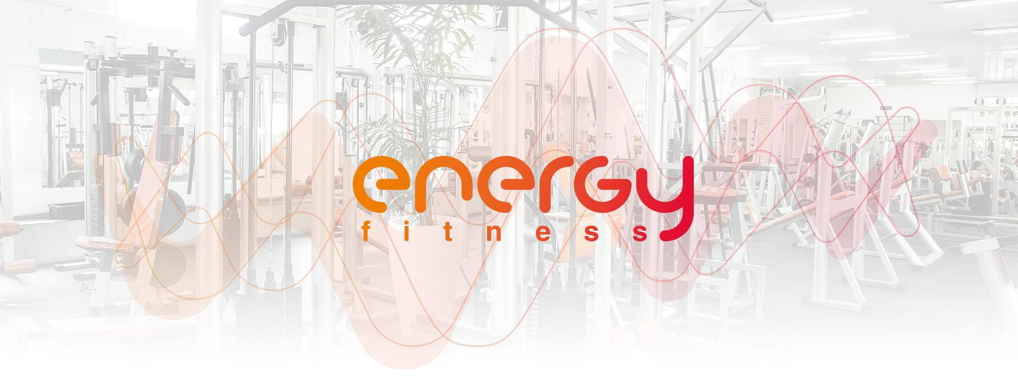 banner_energy